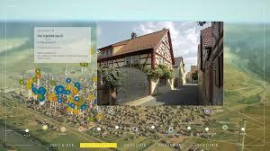 Design K Hen Design Und Systeme Wein Kultur Gaden
