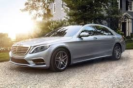 used 2015 mercedes s class sedan pricing for sale edmunds