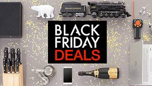 best amazon black friday deals 2016 amazon black friday 2016 predictions bestblackfriday com black