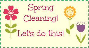 Cleaning Blogs Cleaning Tips How Tos Blog Posts A1 Cleaning Services