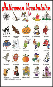Beginner French Worksheets 604 Best French Images On Pinterest French Language French