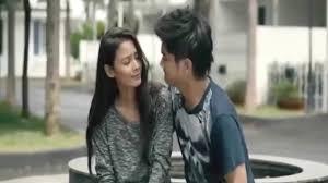 list film romantis indonesia terbaru film romantis indonesia terbaik stay with me bioskop indonesia