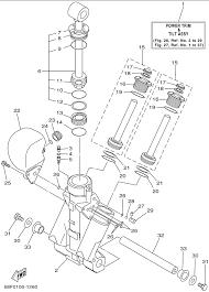 fiat x1 tail stop electrical circuit wiring diagram wiring