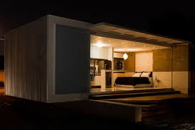 Small Home Design Japan by Small Houses Contemporary Japanese Dwellings Christmas Ideas