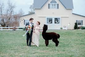 southern maryland wedding venues carla lutz photography southern maryland wedding photographer