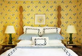 Finishing Touches Interior Design Tilton Fenwick Uses Our Interactive Bedding Design Tool To Put The