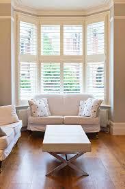 Blinds For Basement Windows by Photo Gallery Plantation Shutters Window Shutters London Uk