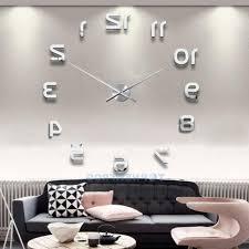 Design Spiegel Wohnzimmer Uncategorized Tolles Spiegel Modern Ebenfalls Schrank Modern Mit