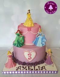 the 25 best disney princess cakes ideas on pinterest disney