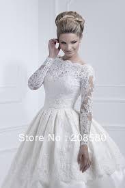 short lace wedding dresses with sleeves short sheath beach