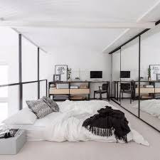 super stylish designs for your bedroom
