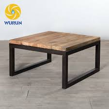 Telescoping Table Wrought Iron Coffee Table Legs Wrought Iron Coffee Table Legs