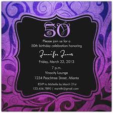 60th birthday party invitation templates free image collections
