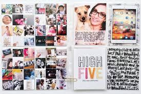 6x8 Album Project Life June Pages The Single U0027s Scrapbook
