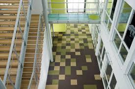 avalon flooring warrington flooring designs