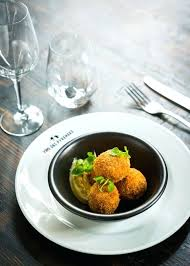greta formation cuisine cap cuisine restaurants a en greta formation cap cuisine