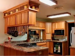 Kitchen Cabinets  Amazing Custom Made Kitchens With Cabinets - Kitchen cabinets custom made