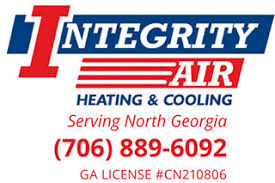 Home Design Hvac Synchrony Bank Finance Your New Hvac System Sold And Installed By Integrity Air