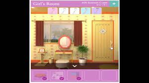 girls room 9 eyelash curler walkthrough funkyland youtube