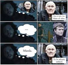 Stannis Baratheon Memes - game of thrones has ended but we always remain memes phoneia