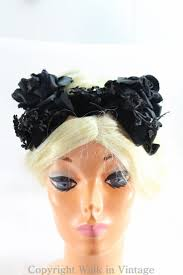 hair style names1920 37 best vintage hats and hair ornaments images on pinterest