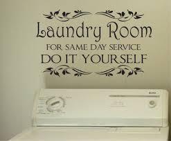 Laundry Room Decor Signs Laundry Room Decor Signs For Laundry Room Large Laundry Sign