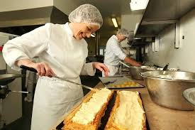 formation cuisine nantes formation adulte cuisine formation cap cuisine organise session cap