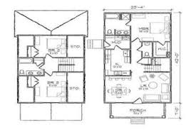 contemporary floor plans 11 small contemporary floor plans small house plan small