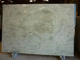 plan de travail cuisine en granit prix granit lemon ice valgra sud