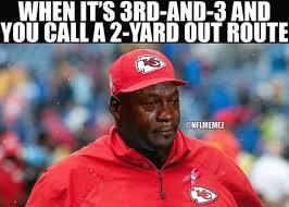 Nfl Memes - best memes of the nfl divisional round sportsastoldbyagirl