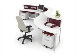 Mobile Reception Desk New U0026 Used Reception Desks Charlotte Nc