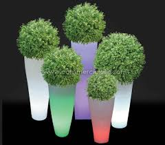 Outdoor Topiary Trees Wholesale - outdoor artificial boxwood topiary silk boxwood topiary balls