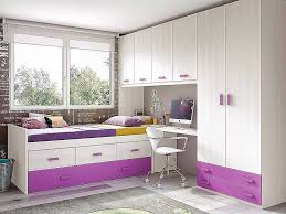 cuisine pour fille chambre gautier fille luxury awesome meuble chambre fille design