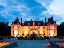 chateau pour mariage 60 best château mariage images on frances o connor