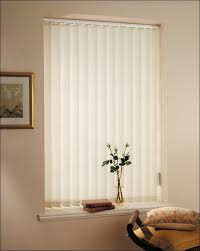 Cordless Wood Blinds Furniture Marvelous Levolor Cordless Cellular Shades Lowes Faux