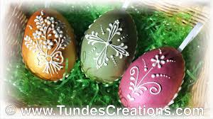 candy filled easter eggs candy filled easter egg cookie