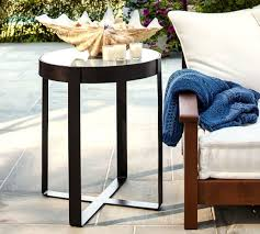 Pottery Barn Warehouse Clearance Sale Pottery Barn Warehouse Clearance Sale Outdoor Furniture Must Haves