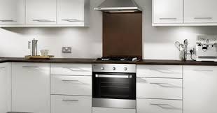 cheap kitchen budget kitchen cabinets cool ideas 2 cheap kitchens hbe kitchen