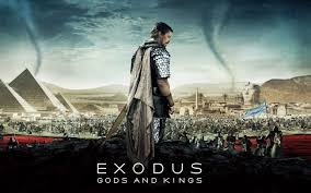 film tentang nabi abraham film exodus gods and kings film tentang perjalanan nab