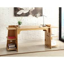 office depot writing desk office depot laptop desk desk legs home depot office hutch desks