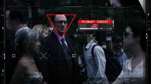 ex machina wiki image poi s05 title sequence finch1 png person of interest