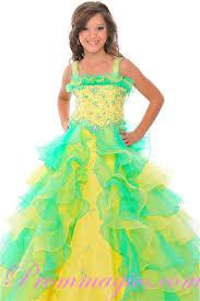 67 best beauty images on pinterest little pageant dresses