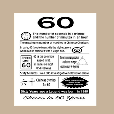 60 year birthday sayings 100 images 60th birthday quotes 13