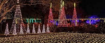 christmas lights wichita ks christmas recipes now candy cane lane christmas lights wichita ks