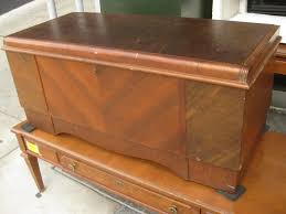 lane cedar hope chest appraisal u2014 all home ideas and decor