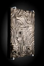 Glass Wall Panels Wall Panels Sue Parry Glass Designssue Parry Glass Designs