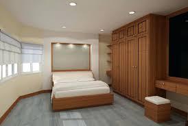wall mounted bedroom cabinets bedroom cabinets storage bedroom wardrobe units the best wardrobe