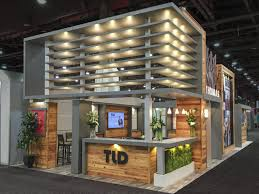 Home Design Trade Shows 2015 Premium Event U0026 Trade Show Labor Services Nuvista