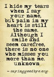 quotes about death of a grandparent keilyn james for my angels jaxon u0026 weston pinterest grief