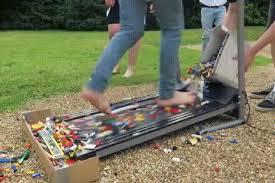 Treadmill Meme - lego treadmill gif find share on giphy